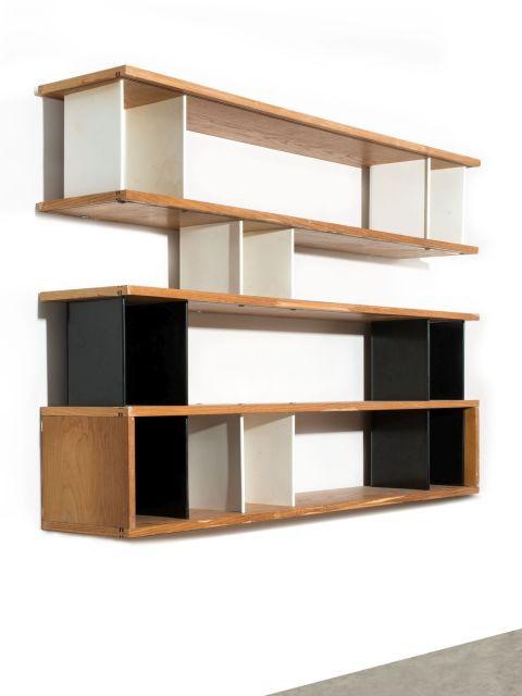design sale n 2798 lot n 236 artcurial. Black Bedroom Furniture Sets. Home Design Ideas