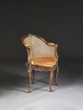 Including De CollectionRue D'époques Style Demeures A Private Et 8OnkP0wX