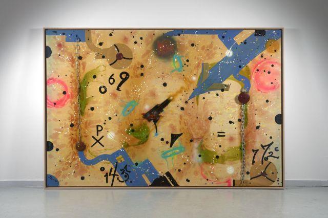 The Beautiful Winners | Sale N°2820 | Lot N°7 | Artcurial