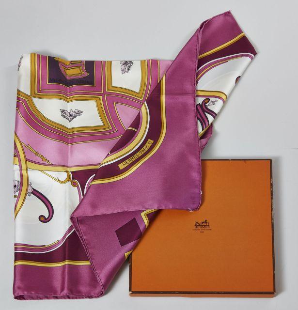 aa01a3f7dd9d Chanel - Louis Vuitton   Sale n°2822   Lot n°202   Artcurial