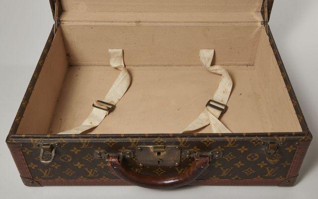 Chanel - Louis Vuitton   Sale n°2822   Lot n°10   Artcurial 3f072b0e59b