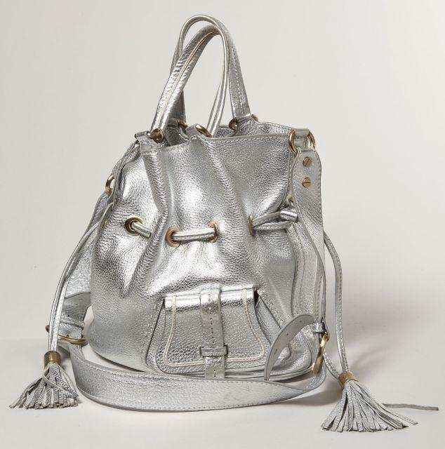 Chanel - Louis Vuitton   Sale n°2822   Lot n°189   Artcurial 91de7d42275