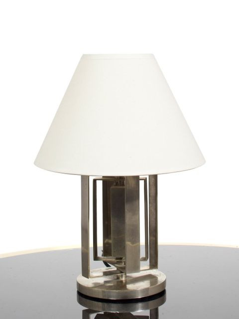 Art Deco Sale N2855 Lot N74 Artcurial
