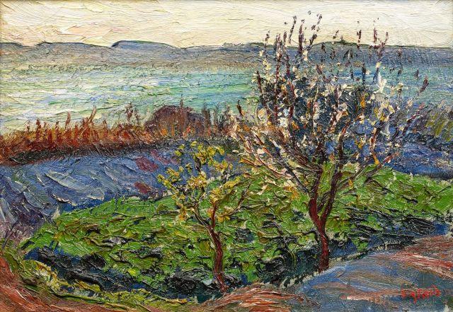 Impressionist Modern Art Sale N 2864 Lot N 69 Artcurial
