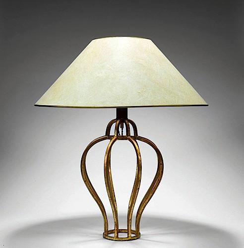 20th Century Decorative Arts Sale N 1349 Lot N 76 Artcurial