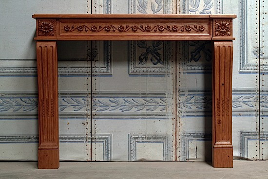 Architectural Antiquities