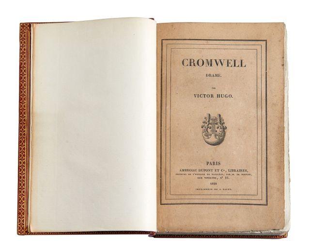 Livres Et Manuscrits Anciens Et Modernes Vente N 2884