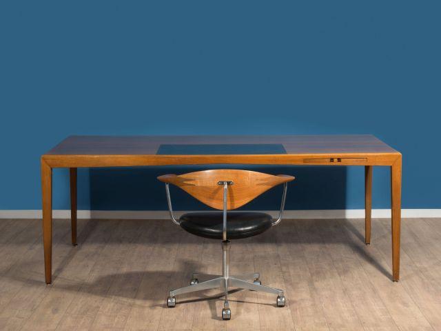 Scandinavian design sale n°2919 lot n°20 artcurial
