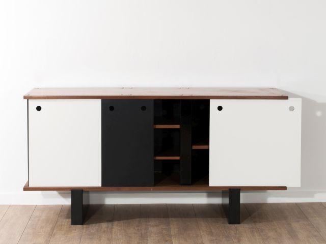 Design   Sale n°2922   Lot n°130   Artcurial