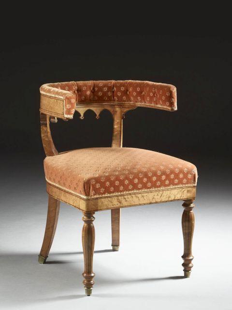 Artcurial ArtSale N°2965 Lot N°60 Of Furnitureamp; Works Rq54AjL3