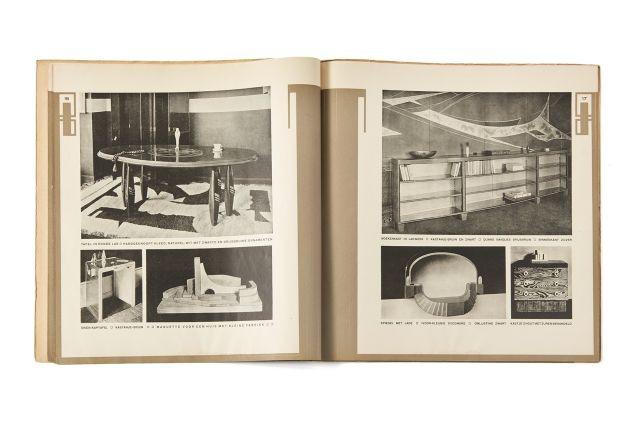Intérieurs du 20e siècle art déco design sale n2979 lot n210 artcurial