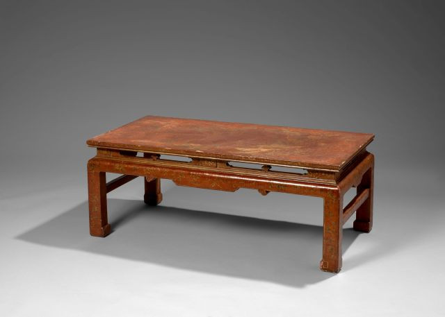 Asian Art Sale N 3007 Lot N 146 Artcurial