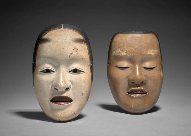 jolie et colorée moins cher conception de la variété Asian Art | Sale n°3007 | Lot n°1 | Artcurial