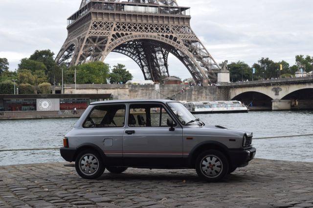 Automobiles sur les Champs 10 | Sale n°3117 | Lot n°115 | Artcurial