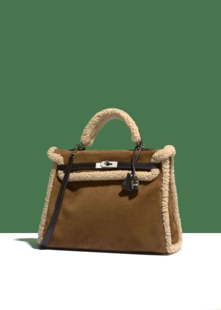 Lot Hermès N°1028 N°m1003 Artcurial VintageVente LzSUjpGqMV