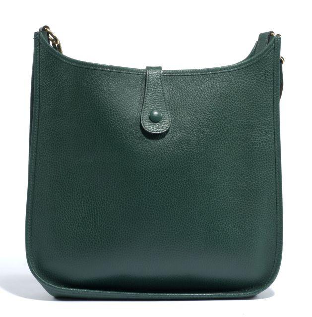 acheter populaire c6383 26410 Hermès Vintage | Sale n°M1003 | Lot n°1071 | Artcurial