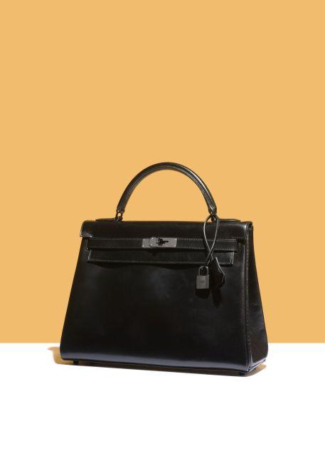 66ee12aaf9 Hermès Vintage   Sale n°M1003   Lot n°1045   Artcurial