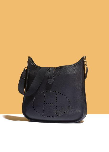 c16417cb23 Hermès Vintage | Sale n°M1003 | Lot n°1070 | Artcurial