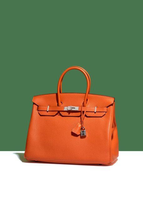 706245e8f86 Hermès Vintage