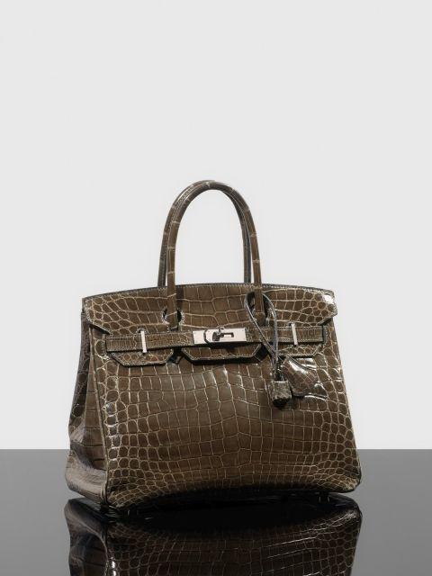 393d66e9bd Hermès Vintage   Sale n°M1006   Lot n°778   Artcurial