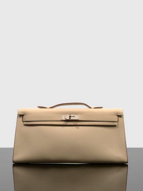 4dd42f708f Hermès Vintage   Sale n°M1006   Lot n°761   Artcurial