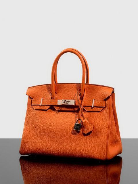 Hermès Vintage  8bf3e7c986a5e