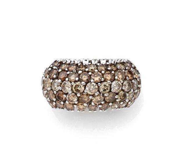 collection de remise revendeur acheter pas cher Fine Jewellery   Sale n°M1011   Lot n°557   Artcurial