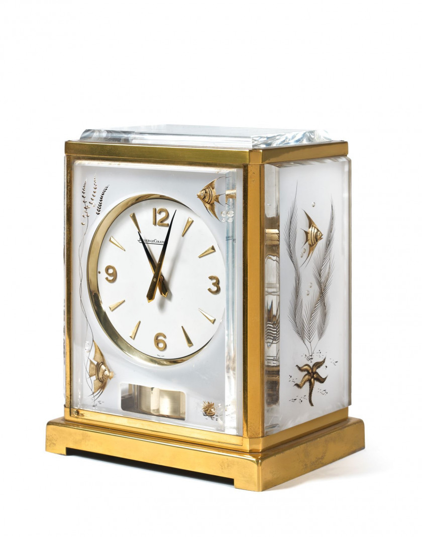 Fine Watches Sale N2156 Lot N1104 Artcurial