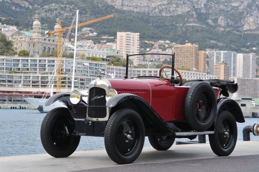 les r u00e9serves de la collection de voitures de sas le prince