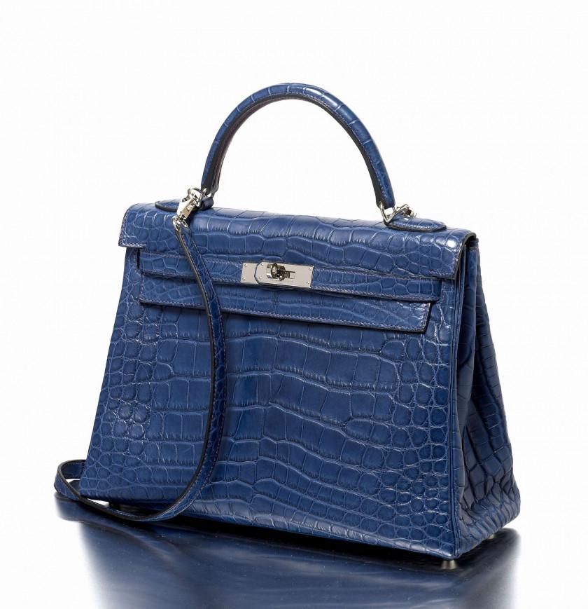 92e3689036 Hermès Vintage | Sale n°2275 | Lot n°1319 | Artcurial