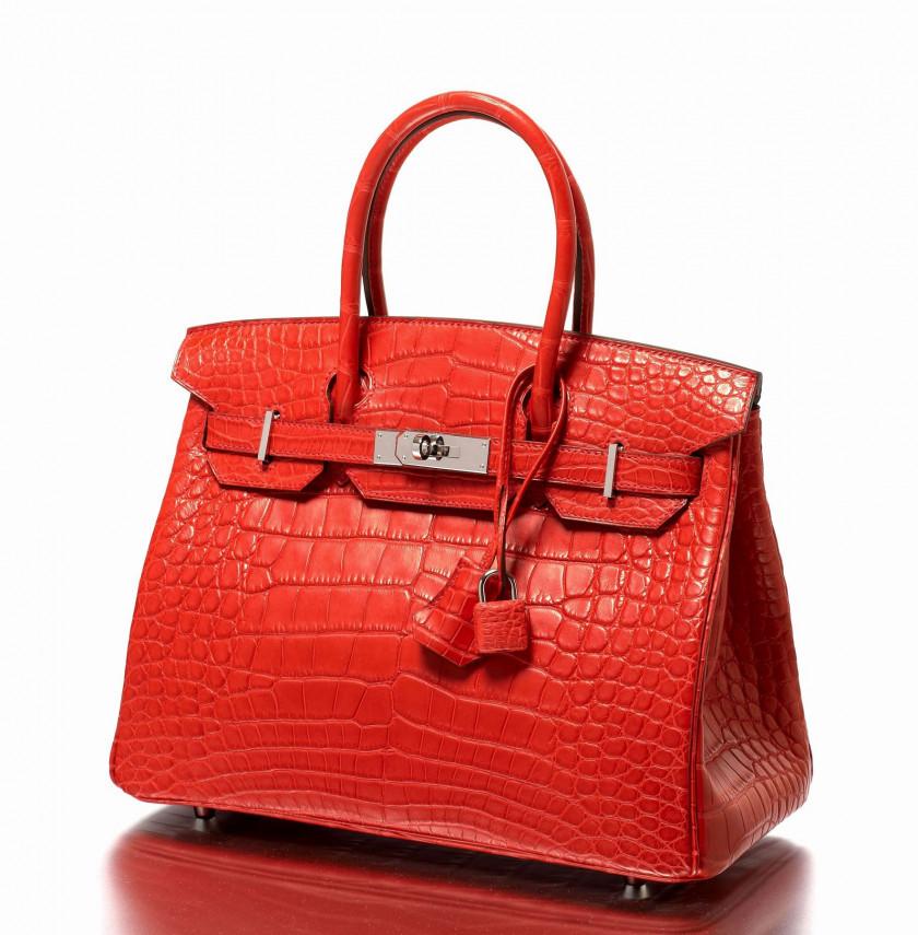 43556efad2 Hermès Vintage | Sale n°2275 | Lot n°1332 | Artcurial