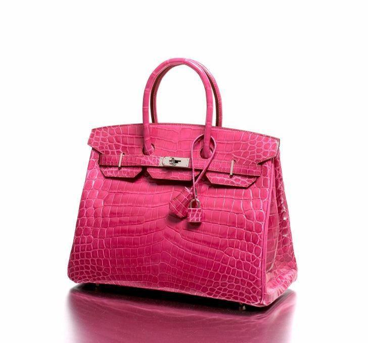 c6bc357e3e Hermès Vintage | Sale n°2275 | Lot n°1362 | Artcurial