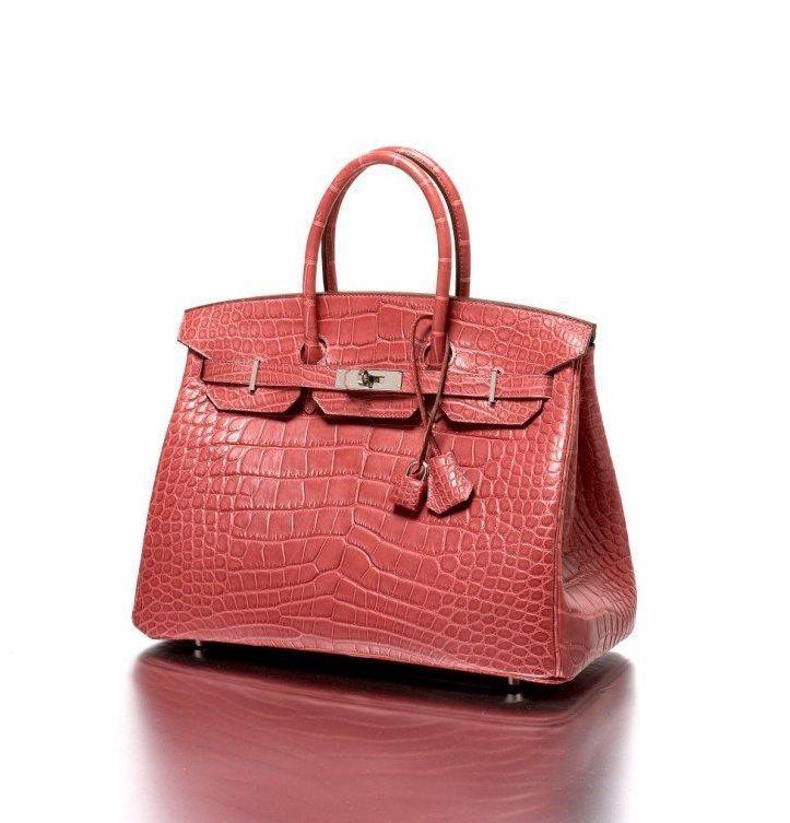 ef24cc5841ac Hermès Vintage   Sale n°2275   Lot n°1333   Artcurial