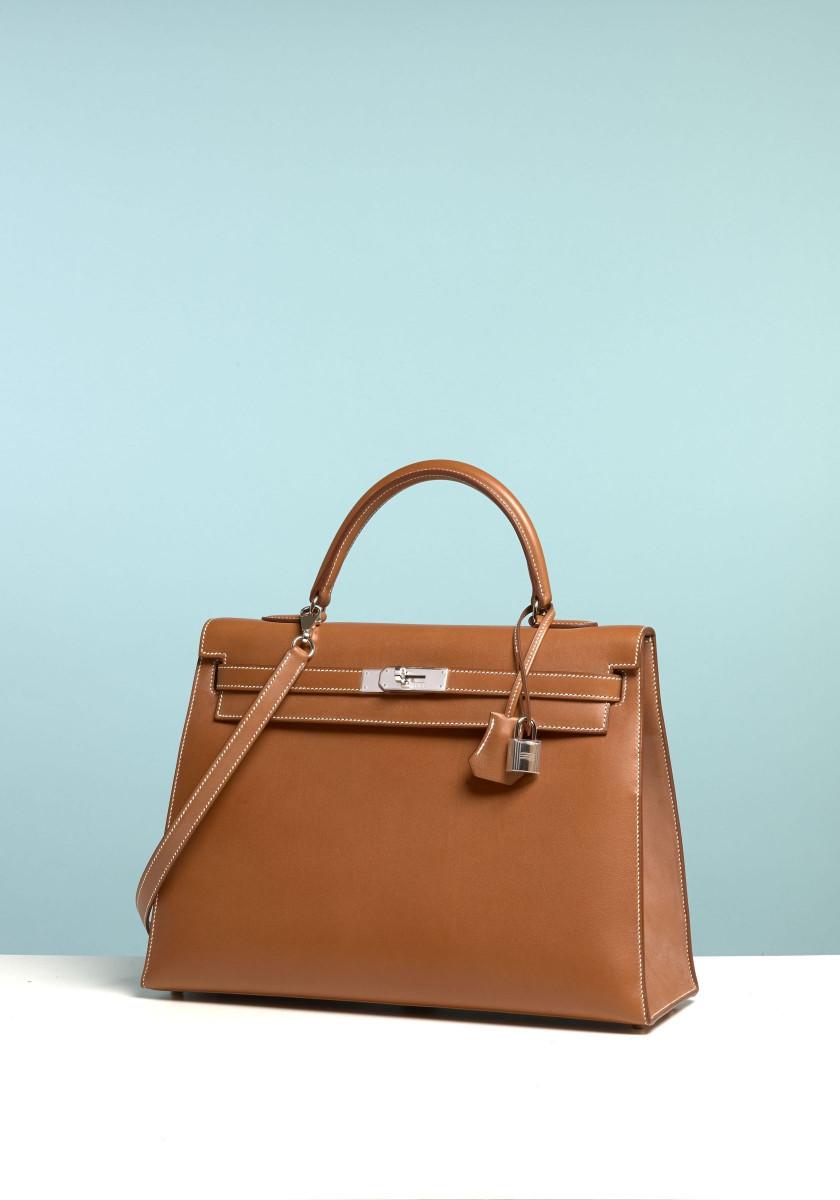 Hermès Vintage   Sale n°2442   Lot n°1010   Artcurial 8f4da0546ac