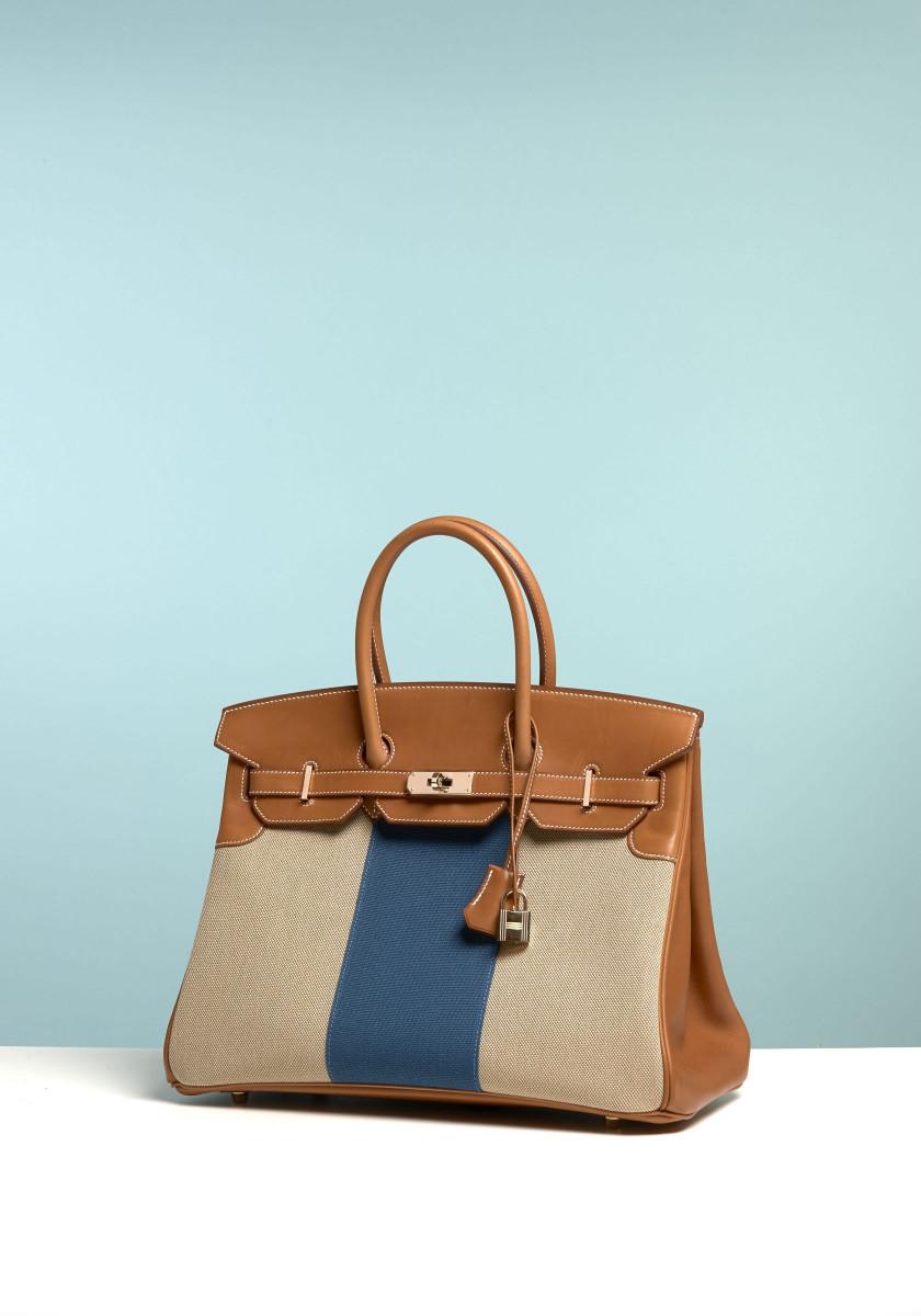 265abfedaf4e Hermès Vintage