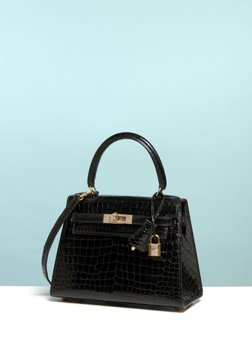 Hermès Vintage   Sale n°2442   Lot n°1041   Artcurial 4211709f5b