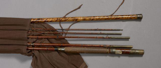 Fishing Pewter Curiosities Natural History   Sale n