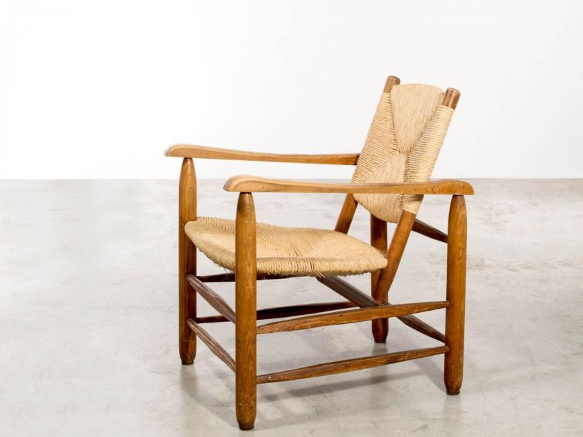 more sale n 2920 lot n 36 artcurial. Black Bedroom Furniture Sets. Home Design Ideas