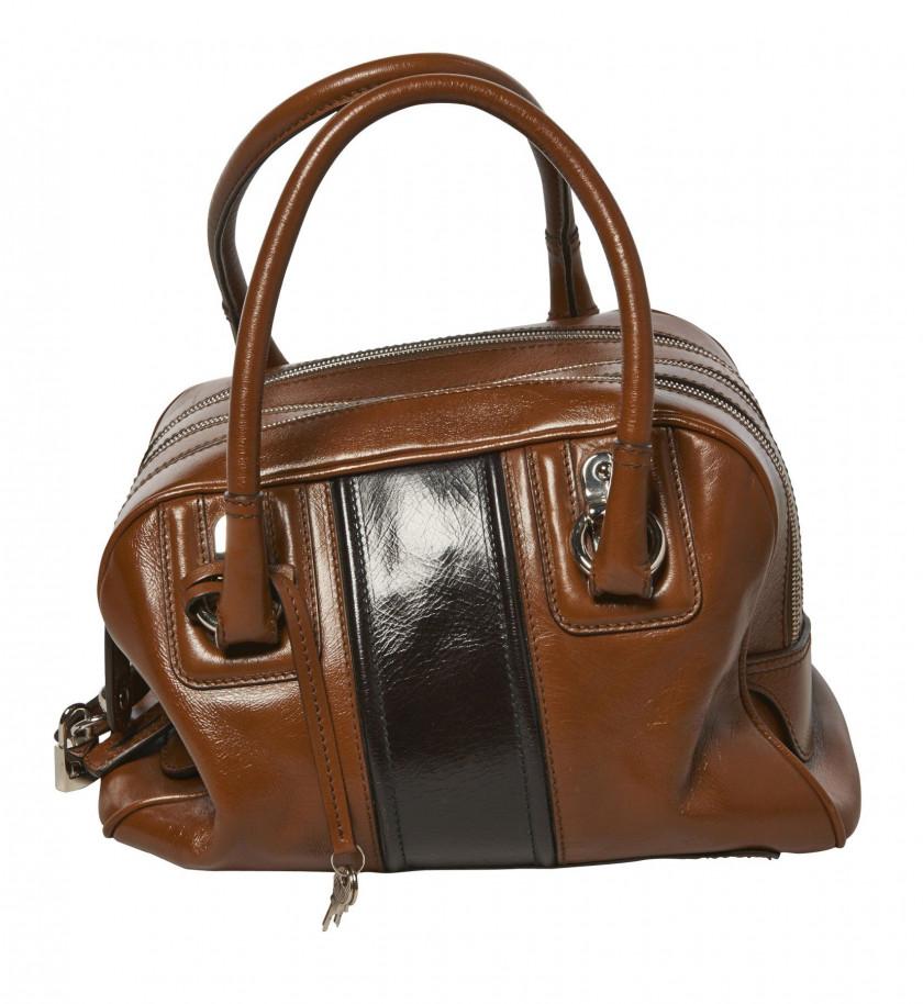 63e9349bf6823 Ready to Wear   Fashion Accessories   Sale n°2917   Lot n°192 ...