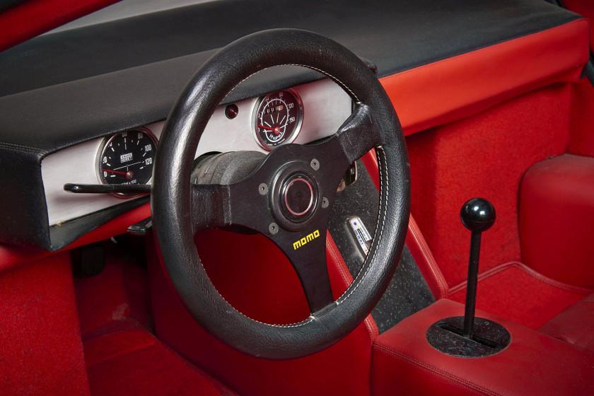 Automobilia Retromobile 2016 Sale N 2900 Lot N 126 Artcurial