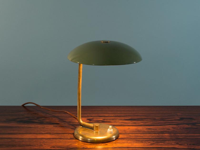 Scandinavian Design Sale N 2919 Lot N 8 Artcurial