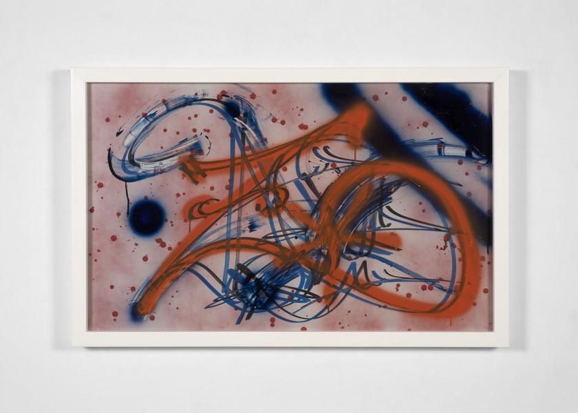 Urban Art | Sale N°3096 | Lot N°56 | Artcurial
