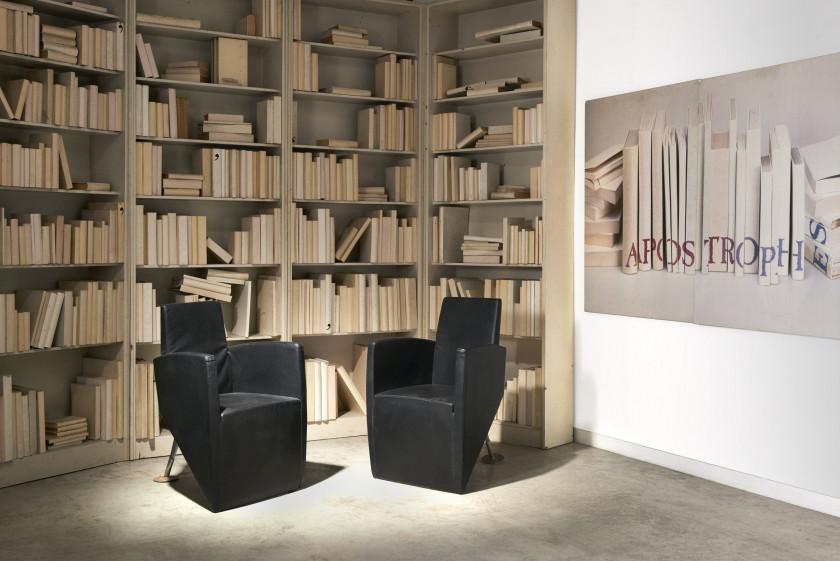 Booksamp; Lot N°159 Artcurial ManuscriptsSale N°3101 n0O8wPk