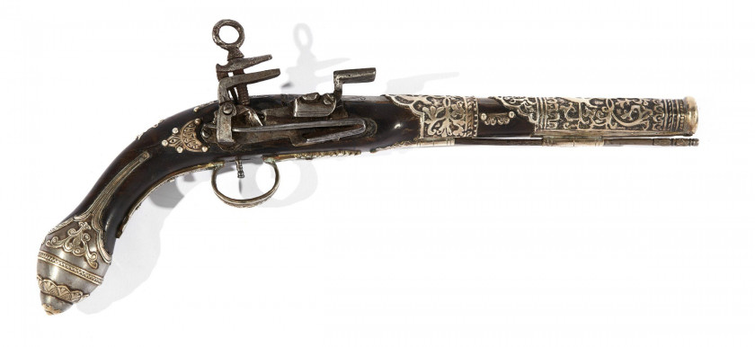 Stamps, Numismatics, Weapons, Tobaccology | Sale n°3125