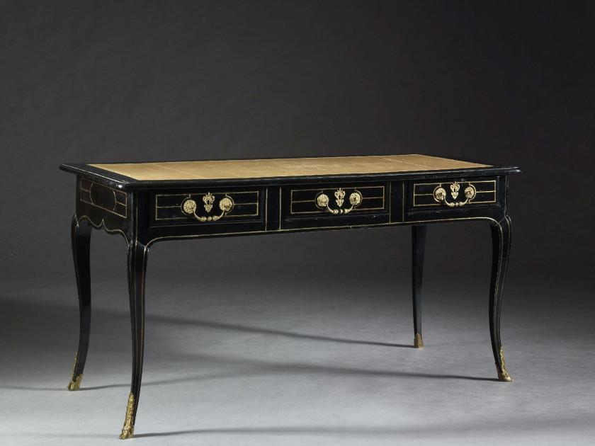 Furniture & works of art sale n°3169 lot n°175 artcurial