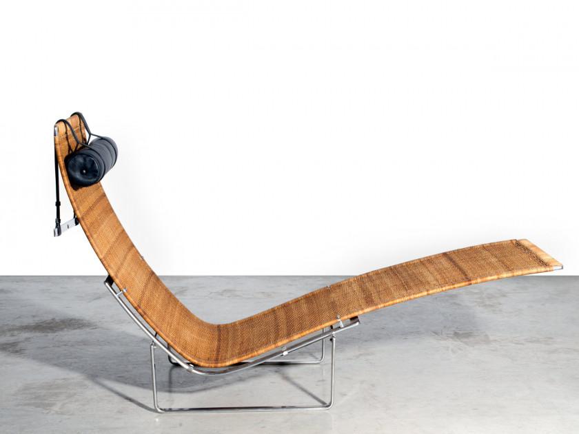 Scandinavian Design | Sale n°3241 | Lot n°77 | Artcurial on chaise recliner chair, chaise furniture, chaise sofa sleeper,