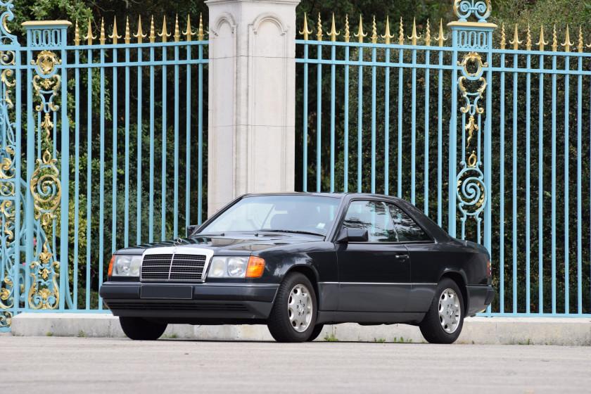 Mercedes-Benz by Artcurial Motorcars | Sale n°3308 | Lot n°3