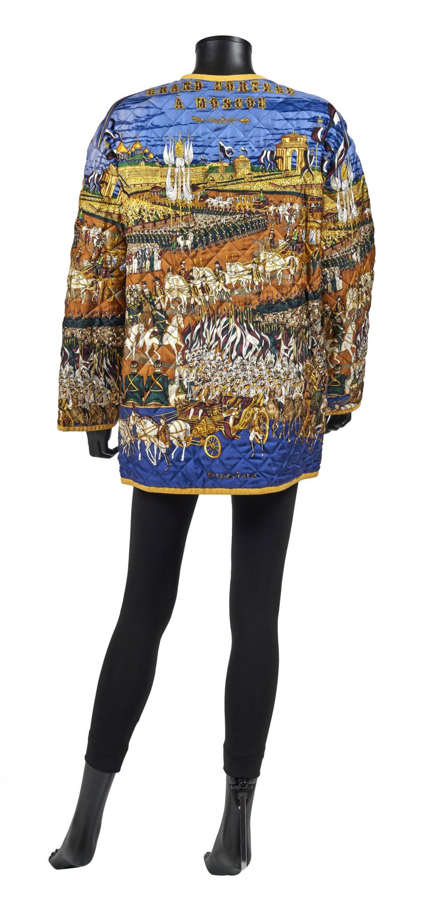 Fall Fashion Arts Hermès Vintage, Mode nippone VII, Chanel, Vuitton ... f5fb604f037