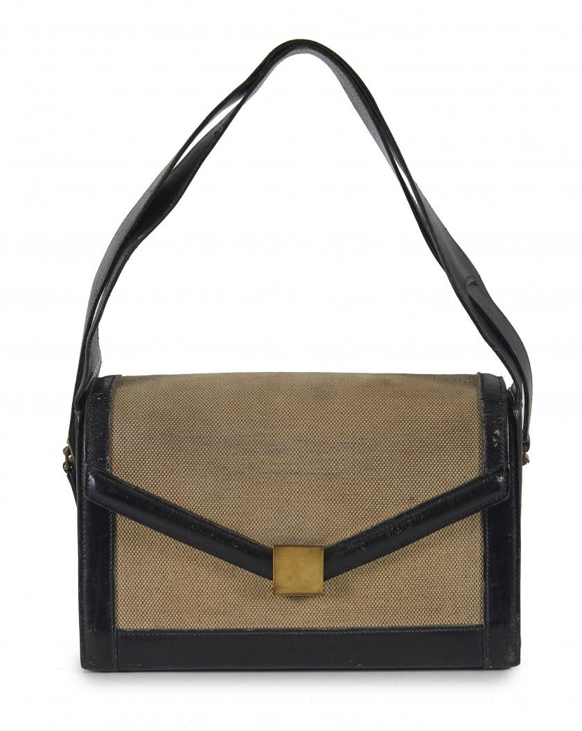 Fall Fashion Arts Hermès Vintage, Mode nippone VII, Chanel, Vuitton ... 60c180d03ce
