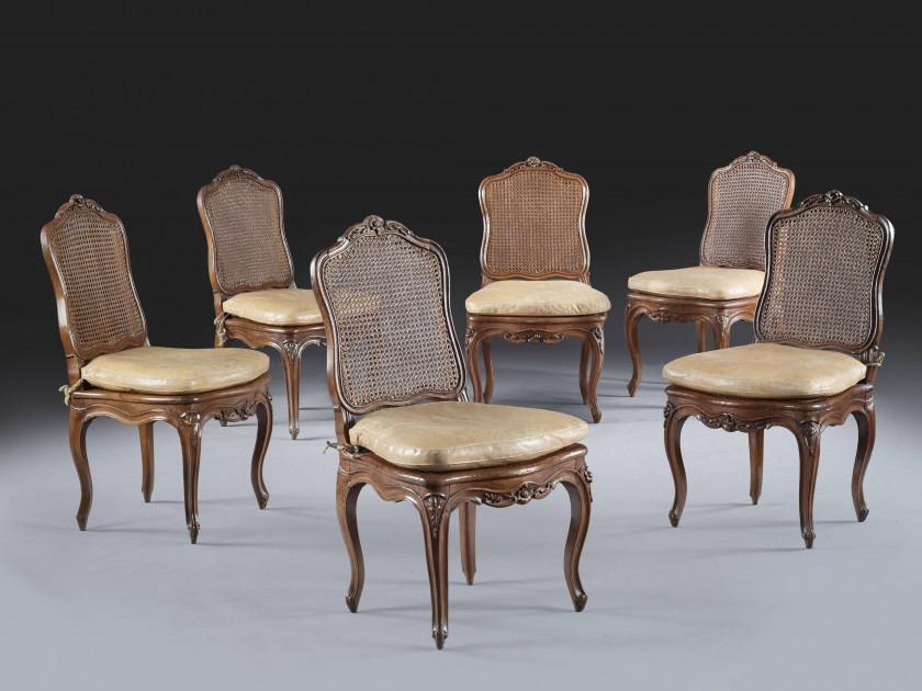 mobilier et objets d art vente n 3210 lot n 69 artcurial. Black Bedroom Furniture Sets. Home Design Ideas